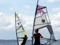 oboz-windsurfingowy-Dziwnowek_2012_4T_(172)