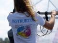 oboz-windsurfingowy-Dziwnowek_2012_4T_(173)
