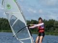 oboz-windsurfingowy-Dziwnowek_2012_4T_(174)