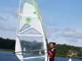 oboz-windsurfingowy-Dziwnowek_2012_4T_(175)