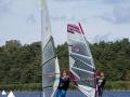 oboz-windsurfingowy-Dziwnowek_2012_4T_(176)