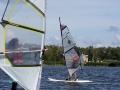 oboz-windsurfingowy-Dziwnowek_2012_4T_(177)