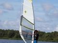 oboz-windsurfingowy-Dziwnowek_2012_4T_(178)