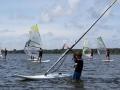 oboz-windsurfingowy-Dziwnowek_2012_4T_(179)