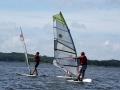 oboz-windsurfingowy-Dziwnowek_2012_4T_(180)