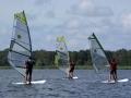 oboz-windsurfingowy-Dziwnowek_2012_4T_(181)