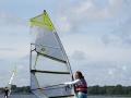 oboz-windsurfingowy-Dziwnowek_2012_4T_(182)