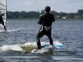 oboz-windsurfingowy-Dziwnowek_2012_4T_(183)