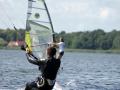 oboz-windsurfingowy-Dziwnowek_2012_4T_(184)