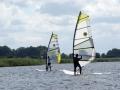 oboz-windsurfingowy-Dziwnowek_2012_4T_(185)
