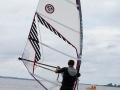 oboz-windsurfingowy-Dziwnowek_2012_4T_(187)