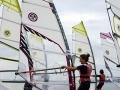 oboz-windsurfingowy-Dziwnowek_2012_4T_(188)