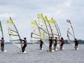 oboz-windsurfingowy-Dziwnowek_2012_4T_(189)