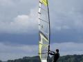 oboz-windsurfingowy-Dziwnowek_2012_4T_(19)