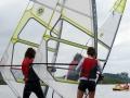oboz-windsurfingowy-Dziwnowek_2012_4T_(190)