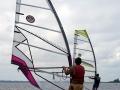 oboz-windsurfingowy-Dziwnowek_2012_4T_(191)