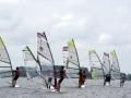 oboz-windsurfingowy-Dziwnowek_2012_4T_(192)