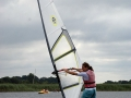 oboz-windsurfingowy-Dziwnowek_2012_4T_(193)