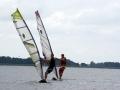 oboz-windsurfingowy-Dziwnowek_2012_4T_(194)