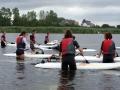 oboz-windsurfingowy-Dziwnowek_2012_4T_(195)