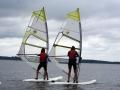 oboz-windsurfingowy-Dziwnowek_2012_4T_(196)