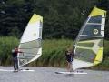 oboz-windsurfingowy-Dziwnowek_2012_4T_(197)
