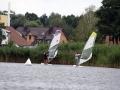 oboz-windsurfingowy-Dziwnowek_2012_4T_(198)