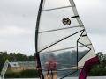 oboz-windsurfingowy-Dziwnowek_2012_4T_(199)