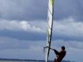 oboz-windsurfingowy-Dziwnowek_2012_4T_(20)