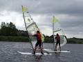 oboz-windsurfingowy-Dziwnowek_2012_4T_(200)