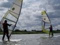 oboz-windsurfingowy-Dziwnowek_2012_4T_(21)