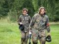 oboz-windsurfingowy-Dziwnowek_2012_4T_(215)