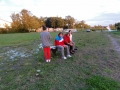 oboz-windsurfingowy-Dziwnowek_2012_4T_(217)