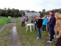 oboz-windsurfingowy-Dziwnowek_2012_4T_(218)