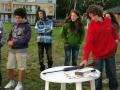 oboz-windsurfingowy-Dziwnowek_2012_4T_(219)