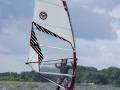 oboz-windsurfingowy-Dziwnowek_2012_4T_(22)