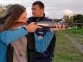 oboz-windsurfingowy-Dziwnowek_2012_4T_(222)
