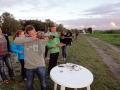 oboz-windsurfingowy-Dziwnowek_2012_4T_(224)