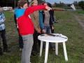 oboz-windsurfingowy-Dziwnowek_2012_4T_(226)