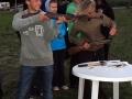 oboz-windsurfingowy-Dziwnowek_2012_4T_(227)