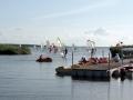 oboz-windsurfingowy-Dziwnowek_2012_4T_(229)