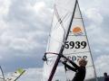 oboz-windsurfingowy-Dziwnowek_2012_4T_(23)