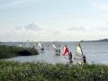 oboz-windsurfingowy-Dziwnowek_2012_4T_(230)