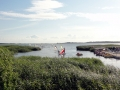 oboz-windsurfingowy-Dziwnowek_2012_4T_(231)