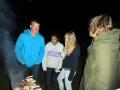 oboz-windsurfingowy-Dziwnowek_2012_4T_(232)