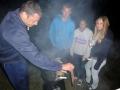 oboz-windsurfingowy-Dziwnowek_2012_4T_(233)