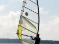 oboz-windsurfingowy-Dziwnowek_2012_4T_(236)