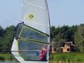 oboz-windsurfingowy-Dziwnowek_2012_4T_(237)