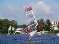 oboz-windsurfingowy-Dziwnowek_2012_4T_(238)