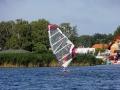 oboz-windsurfingowy-Dziwnowek_2012_4T_(239)